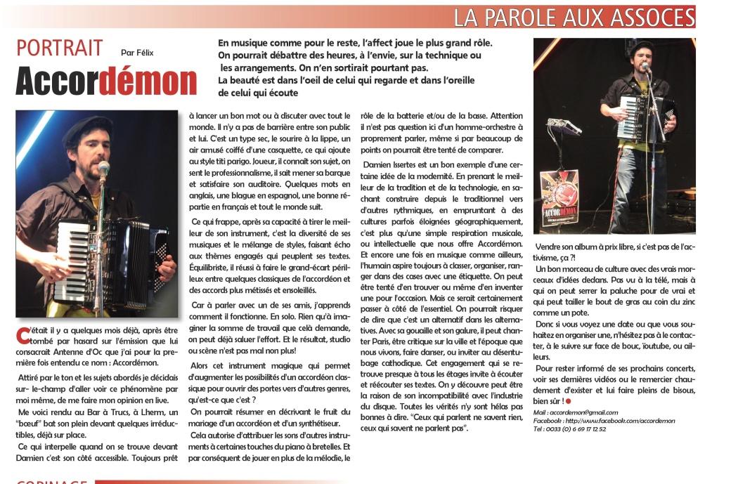 lea-octobre-page-001